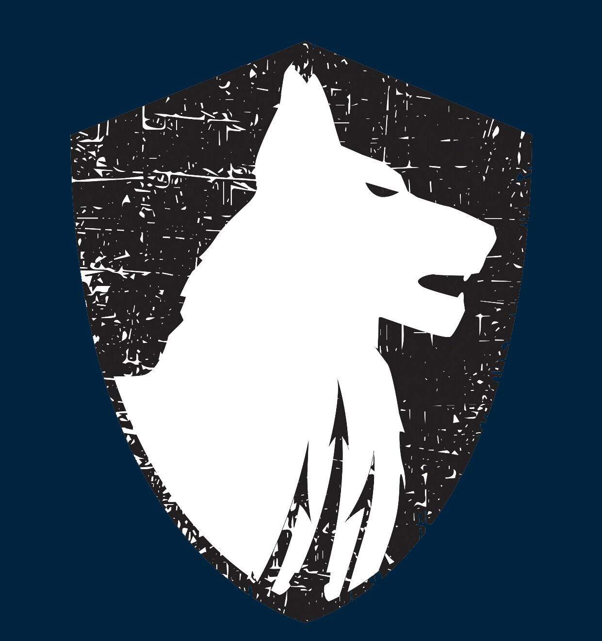 trikos logo